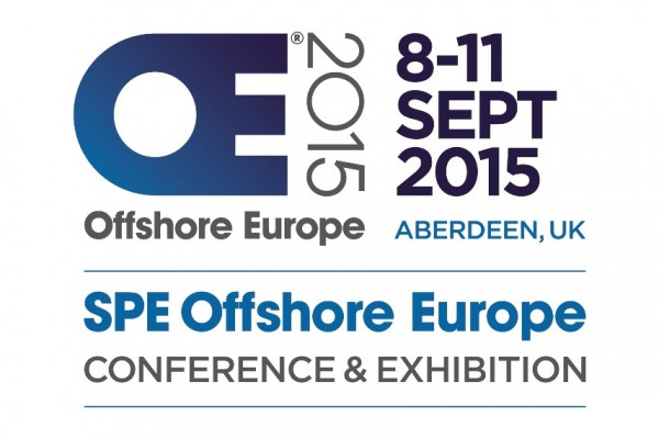offshore-europe
